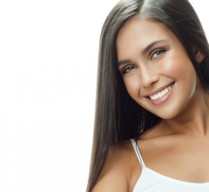 Dentistry @ 1881 will enhance your smile with cosmetic dentistry.