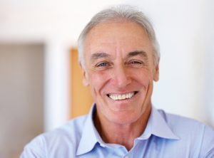Learn more about dental implants at 1881.